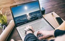 2 cách tắt laptop đúng cách nhanh và vệ sinh bảo quản dùng lâu bền