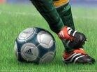 2 máy chiếu tốt nhất cho Wold Cup 2014 của ViewSonic