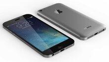 2 'siêu phẩm' Galaxy S5 và iPhone 6 lộ cấu hình…