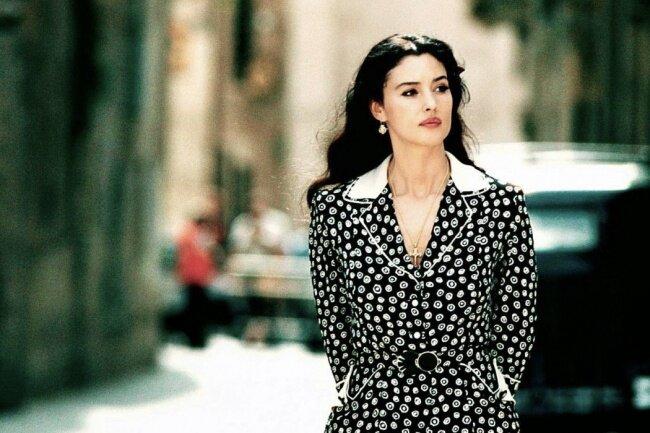 20 bộ phim kinh điển về những người phụ nữ mạnh mẽ và quyến rũ (Phần 2)