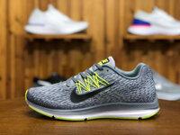 20 hãng giày chạy bộ nam nổi tiếng tốt bền nhất đa dạng mẫu mã