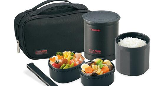 20 hộp đựng cơm giữ nhiệt bằng nhựa, thủy tinh an toàn giá từ 250k