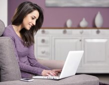 20 laptop đáng mua tầm trung mỏng nhẹ dùng tốt giá dưới 20tr