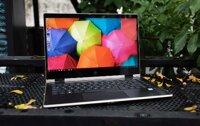 20 laptop HP core i5 tốt nhất cấu hình mạnh mỏng nhẹ giá từ 13tr