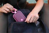 20 loa Bluetooth dưới 1 triệu tốt nhất nhỏ gọn pin trâu chống nước