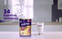 20 loại sữa cho trẻ 9 tuổi ngon bổ hỗ trợ tăng chiều cao giá từ 300k