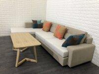20 mẫu sofa góc Juno đẹp nhất chịu ẩm tốt cho sức khỏe giá từ 8tr