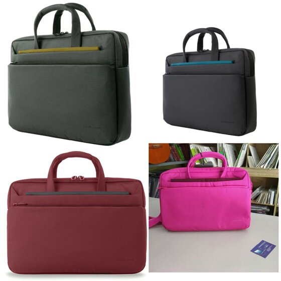 20 mẫu túi đựng laptop đẹp cao cấp nhỏ gọn chống nước giá từ 300k