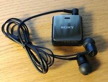 20 tai nghe nhét tai không dây tiện lợi linh hoạt âm chuẩn giá từ 500k