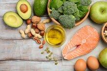 20 thực phẩm giàu Omega 3 nhất cho bà bầu an tâm dưỡng thai khỏe mạnh