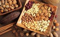 20 thực phẩm tăng cường trí nhớ mùa thi, trẻ em và người già tốt nhất