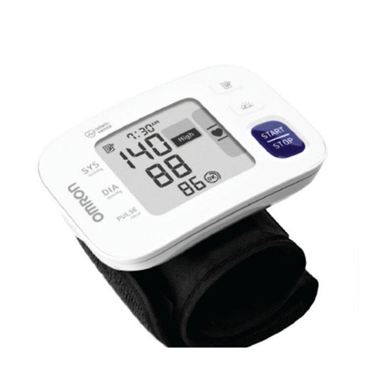 Giá bán của huyết áp kế là bao nhiêu?