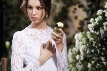 5 mẹo dùng nước hoa thơm dai dẳng cả ngày