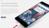 Công nghệ sạc nhanh Dash Charge trên điện thoại OnePlus là gì?