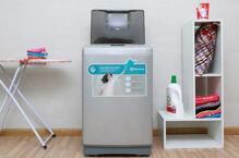 Cập nhật giá máy giặt Electrolux lồng đứng mới nhất tháng 5/2017