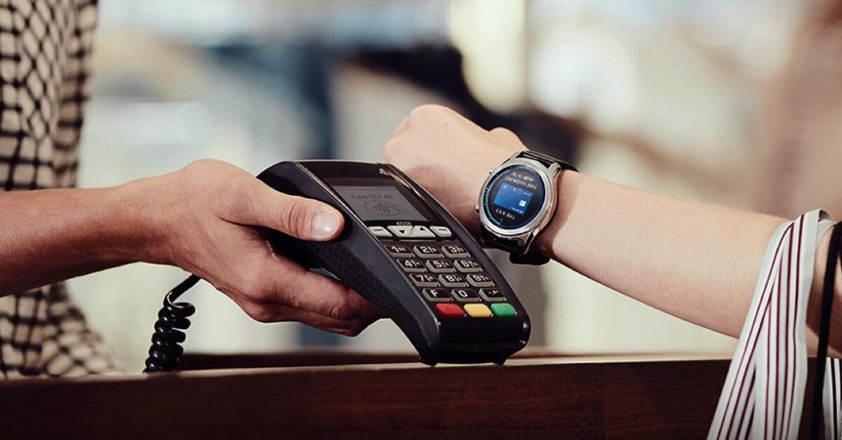 21 cách sử dụng đồng hồ thông minh cho người đi làm