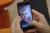 Giới trẻ đang phát cuồng vì bản cập nhật mới của ứng dụng tin nhắn Snapchat