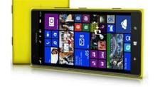 8 mẫu smartphone dưới 3 triệu đồng tốt nhất cho tân sinh viên