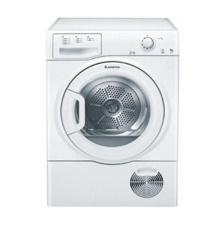 Nguồn gốc máy sấy quần áo Ariston do nước nào sản xuất?