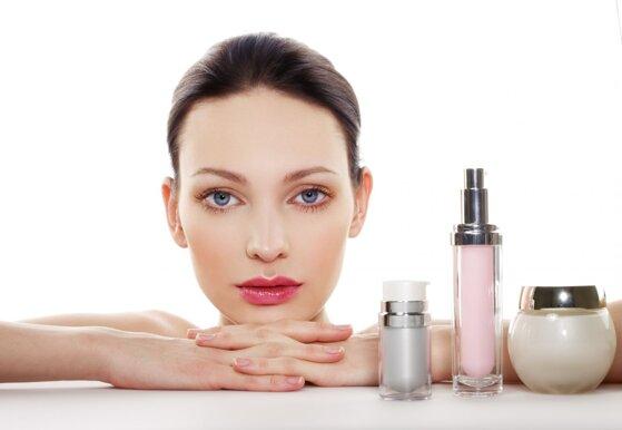 23 bộ mỹ phẩm chăm sóc da mặt tốt nhất trắng mịn tự nhiên giá từ 500k