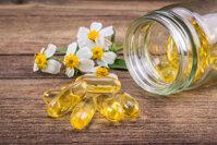 23 tác dụng của viên uống vitamin E với sức khỏe, sắc đẹp, phòng bệnh