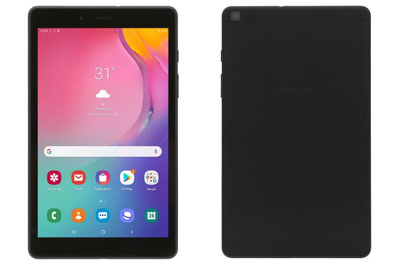 SamSung máy tính bảng Galaxy Tab A8 (2019)