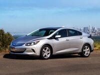 24 xe sedan tiết kiệm nhiên liệu, chạy đầm giá từ 1,2 tỷ