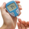 Hướng dẫn sử dụng máy đo đường huyết chính xác nhất