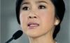Thủ tướng Thái Lan bị tòa phế truất