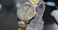 25 mẫu đồng hồ nữ dưới 5 triệu đẹp nhất 2020 thời trang tinh xảo