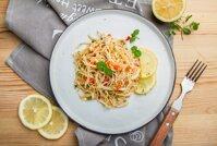 25 thực đơn đồ ăn sáng giảm cân tiêu mỡ bụng trong 1 tuần ngon dễ nấu