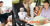9 lý do vì sao ghế ngồi ôtô Combi Luxtia Turn 306 TX có giá tới hơn 11 triệu đồng