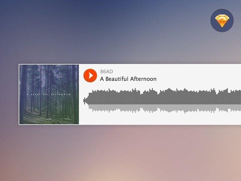 SoundCloud là một trong những kho âm thanh nổi tiếng nhất hiện nay