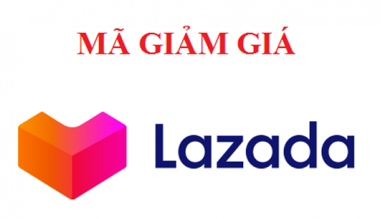 Tổng hợp Mã giảm giá Lazada tháng 11/2019