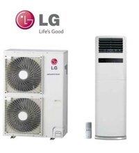 Điều hòa - Máy lạnh LG AP-C246KLA0 - tủ đứng, 1 chiều, 24.000 BTU