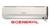 Đánh giá điều hòa General 2 chiều 18000btu ASGG018LLTB-V