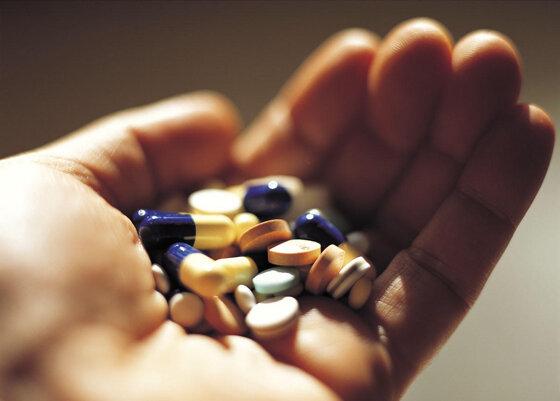 29 cách chữa bệnh trầm cảm khoa học hiệu quả cho nam nữ, người già