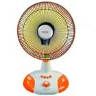 Quạt sưởi Sunhouse SHD7004 - Rẻ mà tiện lợi