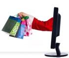 Những điều cần biết khi mua hàng trực tuyến trên Yes24