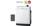 Máy lọc không khí hitachi ep-a5000 có tốt không ? Giá máy lọc không khí hitachi ep-a5000 bao nhiêu ?