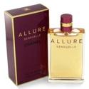 Nước hoa nữ Chanel Allure Sensuelle – mùi hương bí ẩn, dịu dàng mà trang nhã