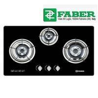 Bếp gas âm Faber FBA05G3 (FB-A05-G3) - Bếp ba