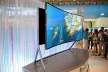 6 ưu điểm của tivi Samsung 4K được nhiều người dùng yêu thích