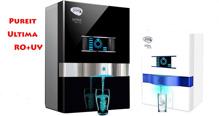 Chất lượng máy lọc nước Unilever Pureit Ultima RO + UV có tốt không? Giá bao nhiêu tiền?