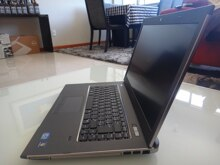 Đánh giá Dell Vostro 3560 laptop cấu hình mạnh mẽ cho dân văn phòng