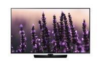 Smart Tivi LED Samsung UA40H5500 (40H5500)- 40 inch, Full HD (1920 x 1080)