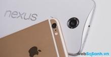 Làm sao để chuyển mọi thứ từ iPhone sang Android (Phần 2)
