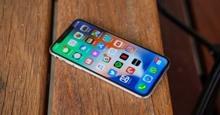iPhone X giá rẻ 2018 lộ diện công nghệ tuyệt vời