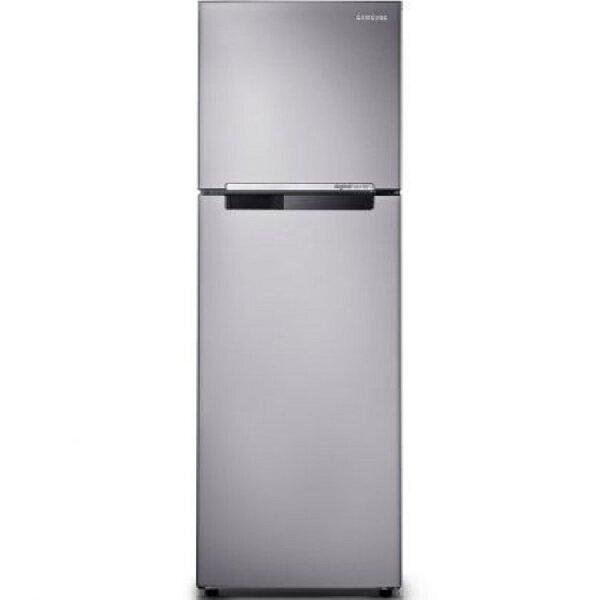 Tủ lạnh Samsung RT29FARBDSA/SV - 302L