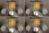So sánh lens Sigma 35mm f/1.4 DG HSM với lens  Nikon 35mm f/1.4G (Phần 3)
